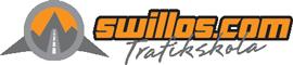 Intensivutbildning, intensivkurs för körkort | Swillos Trafikskola